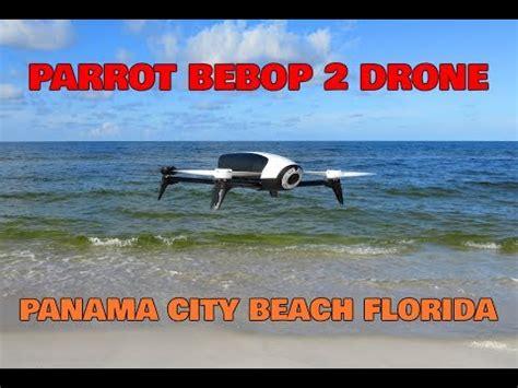 parrot bebop  skycontroller  tutorial