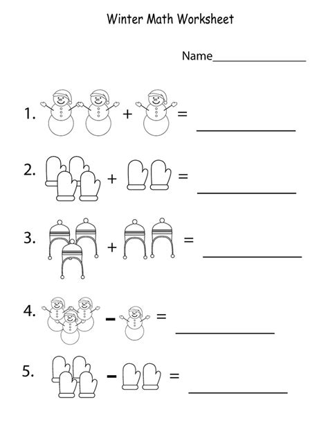 Free Math Worksheets For 1st Grade Homeschooldressagecom