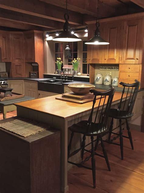 americas country kitchen best 25 primitive kitchen ideas on 1239