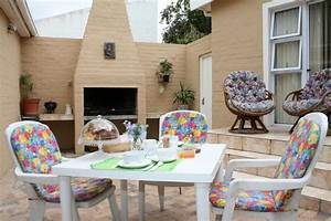 Murray Street Guesthouse Cape Town