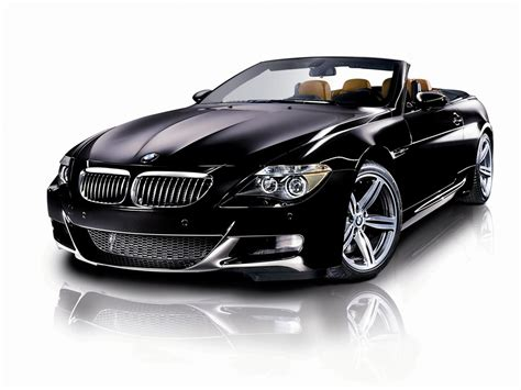 2007 Bmw M6 Limited Edition Pictures History Value