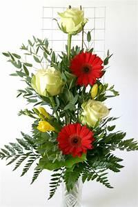 Bilder Von Blumenstrauß : ein blumenstrau f r dich foto bild pflanzen pilze flechten bl ten kleinpflanzen ~ Buech-reservation.com Haus und Dekorationen