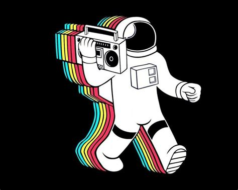 17 best about skywatcher on astronauts the astronauts and acid trip