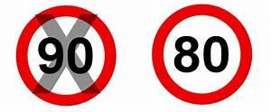 Vitesse A 80km H : abaissement de la vitesse 80 km h c 39 est l 39 un des sujets les plu ~ Medecine-chirurgie-esthetiques.com Avis de Voitures