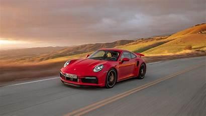Porsche 911 Turbo Wallpapers Supercars 2160 Romeo
