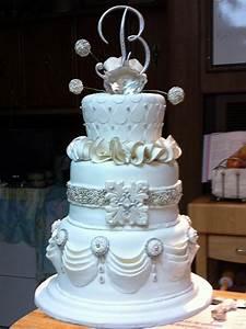60th wedding anniversary decorations romantic decoration With 60th wedding anniversary party ideas