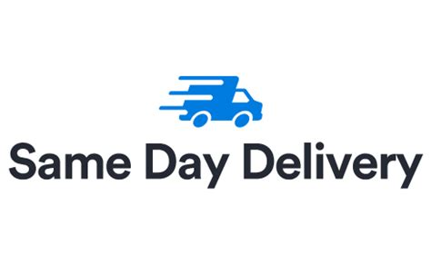 billiard lights same day delivery souq com