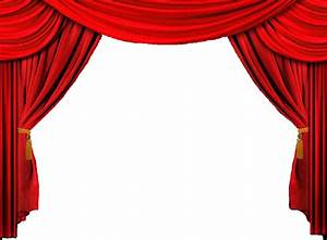 curtain clipart decorate the house with beautiful curtains With theatre curtains clipart