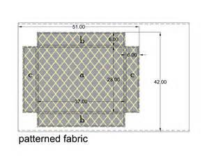 C:UsersBrian DobryDesktopNoelleblogdog bed Model (1)