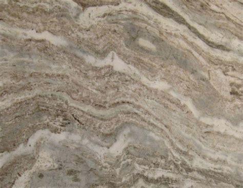 brown granite kitchen countertop slab and price