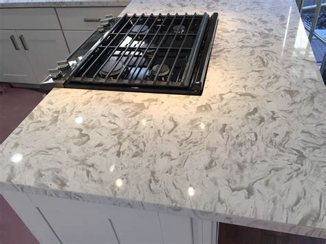 white shaker cabinets with quartz countertops blog archives kitchen prefab cabinets rta kitchen