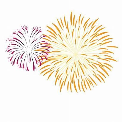 Clipart Sparks Fireworks Celebration Pyrotechnics Transparent Webstockreview