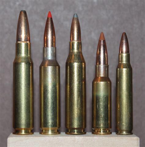 rigipsplatten 6 5 mm 6 5mm creedmoor