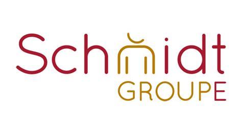 salm cuisines schmidt salm devient schmidt groupe l 39 officiel de la franchise