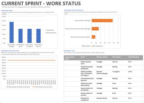 task boards  microsoft project  desktop client