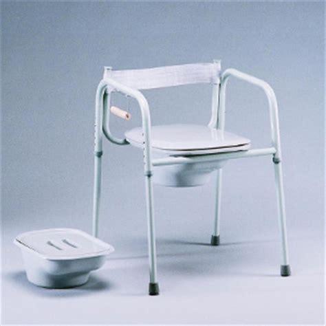 chaise d aisance prix chaise d aisance allongée ajustable en hauteur locamedic