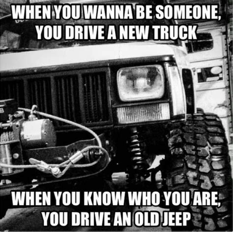 jeep quotes 334 best jeep iiii xj images on pinterest