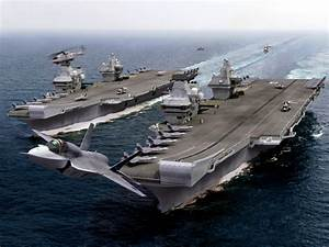 Aircraft Carrier Wallpapers....... | Top HD Wallpapers