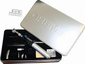 Fer A Souder Dremel : dv2000 6 fer souder multifonction au butane ~ Dailycaller-alerts.com Idées de Décoration