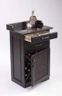 liquor cabinet ikea australia home design ideas