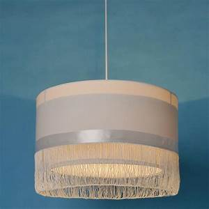 Lustre Papier Ikea : perfect diy italy brand fabric lampshade pendant light dining room lustre ikea with suspension ~ Teatrodelosmanantiales.com Idées de Décoration