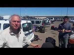 Avis Location Auto : avis location voiture marrakech chez youtube ~ Medecine-chirurgie-esthetiques.com Avis de Voitures