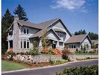 arts and crafts style homes Find Out Simple Ideas for Arts and Craft Style House ...