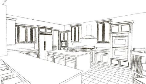 autocad kitchen design software kitchen best autocad kitchen design 20 20 autocad kitchen 4204