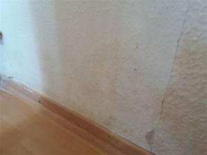Wie Entferne Ich Stockflecken : gelbe flecken in der ecke stockflecken im unteren drittel ~ Watch28wear.com Haus und Dekorationen