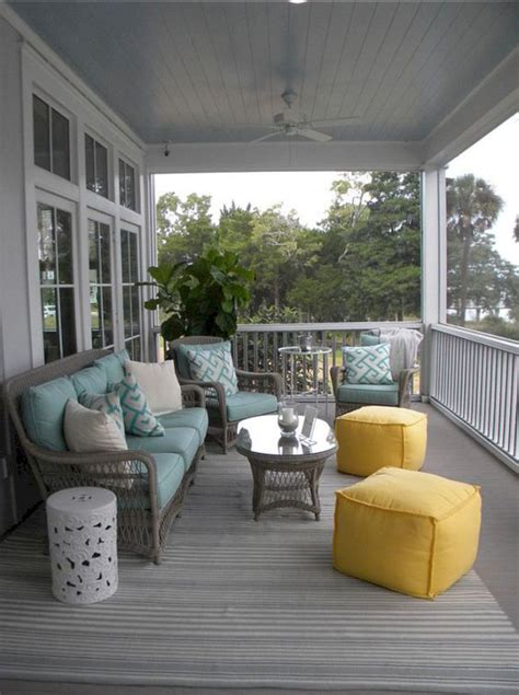 Outside Porch Furniture by Adorn Your Outdoor Space With These 16 Porch Furniture