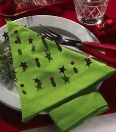 cloth napkins napkins  christmas napkins  pinterest