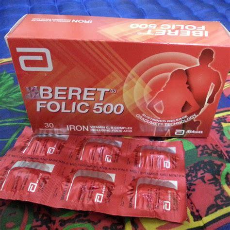 Tips Kehamilan 8 Minggu 2nd Pregnancy Jumpa Dietation Dan Iberet Folic 500 Cik