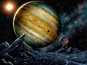 Jupiter Planet Real Pictures (page 3) - Pics about space