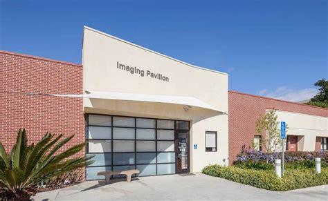 scripps memorial hospital la jolla outpatient imaging