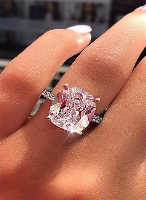 Best 25+ Rose Gold Quinceanera Dresses Ideas On Pinterest. Red Color Engagement Rings. Anna Paquin's Wedding Rings. Padparadscha Sapphire Engagement Rings. Second Engagement Rings. Green Diamond Rings. Eragon Wedding Rings. Islamic Engagement Rings. Healthy Rings