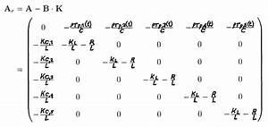 Koeffizient Berechnen : patent ep2517348a2 verfahren zur regelung eines zeitvarianten systems google patents ~ Themetempest.com Abrechnung