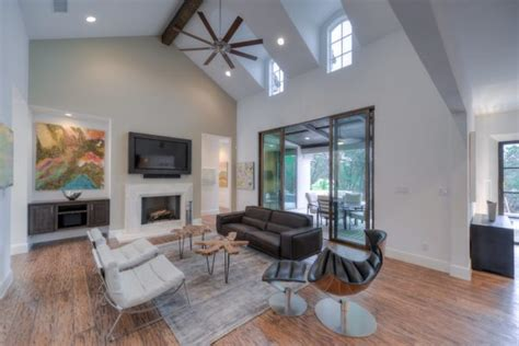 custom home design ideas and tips living room decorating and designs by adam wilson custom