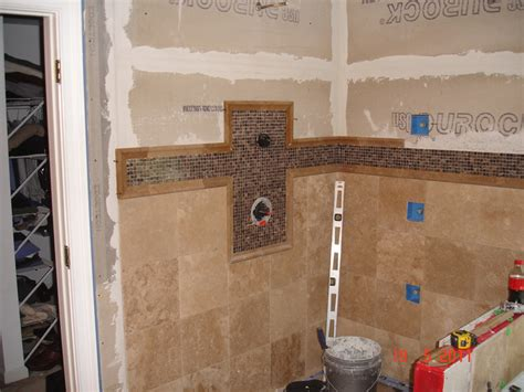 shower wall tile installation bathroom remodeling services