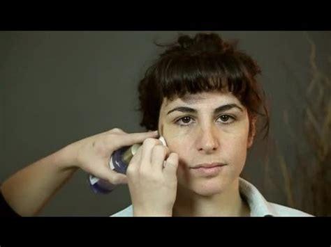 How To Wash Hair Dye Off Skin  Beauty & Skin Care Youtube