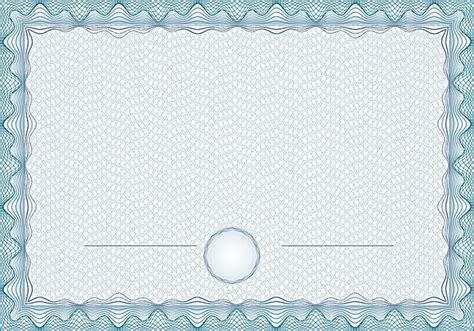 certificate background images certificates templates