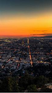 Los Angeles Pictures wallpapers (50 Wallpapers) – 3D ...