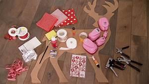 Adventskalender Kinder Ideen : adventskalender basteln einfache anleitung zum selbermachen ~ Orissabook.com Haus und Dekorationen
