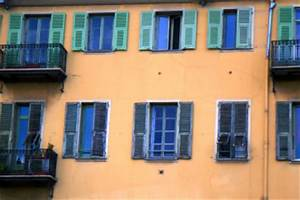Balkon Verschönern Selber Machen : blumenkastenhalterung f r den balkon selber machen so geht 39 s ~ Bigdaddyawards.com Haus und Dekorationen