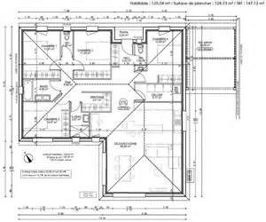 HD wallpapers maison moderne gironde