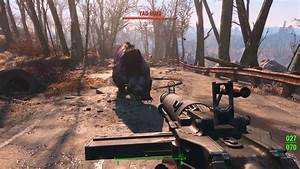 Fallout 4 - How Skyrim's Bugs Helped Improve the Wasteland