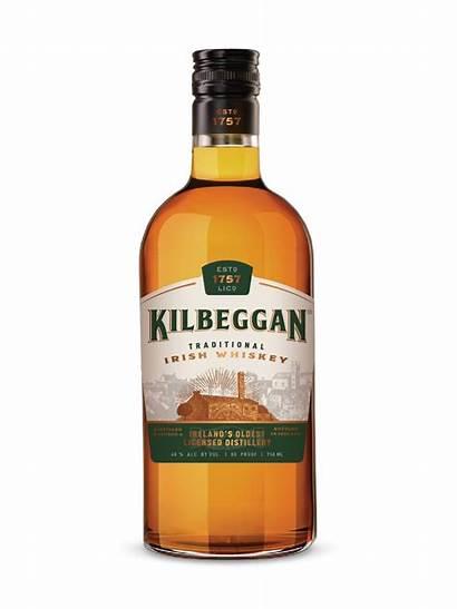Irish Whiskey Kilbeggan Lcbo Whiskeys Mandatory Still