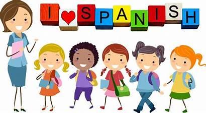 Spanish Children Ronde Jolie Games Classes Alhambra