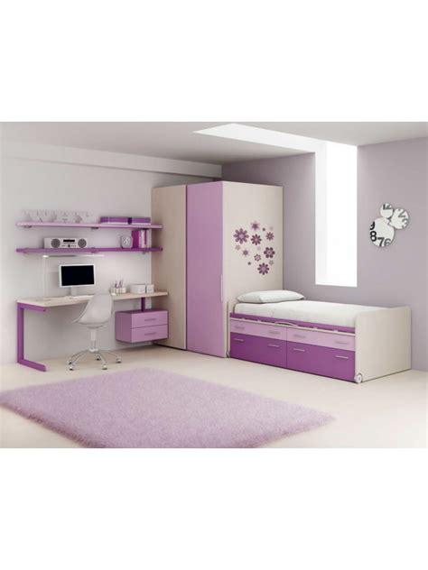 rangement chambre fille rangement chambre fille efficacite accueil design et