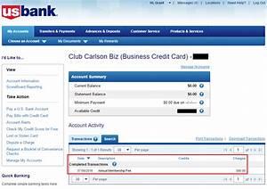 Us bank small business credit card login images card for Us bank business credit card login