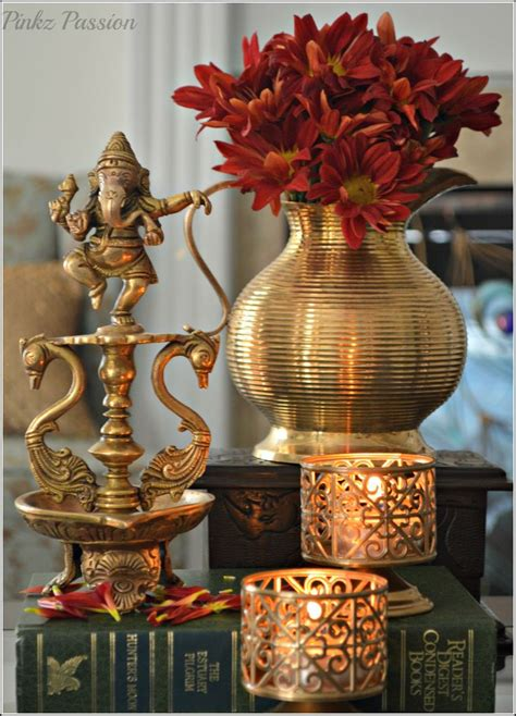 Decorating Ideas Indian Style by Best 25 Indian Inspired Decor Ideas On Indian